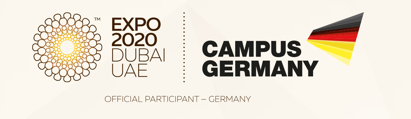 official participant - Germany